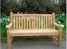 www bench co uk 28 images rustic oak garden benches uk