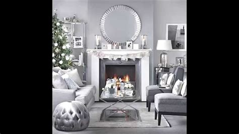 living room decorating ideas small apartment home design idolza modern living room