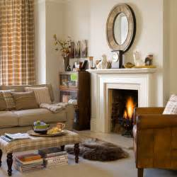 livingroom decorating ideas winter room envy