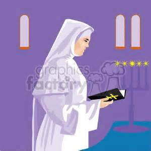 clip art religion   related vector clipart images