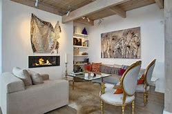 HD wallpapers belle maison deco interieur www ...