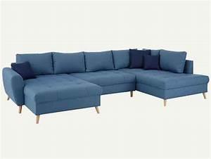 Sofa Kaufen Deutschland : couch billig kaufen designer couch with couch billig ~ Michelbontemps.com Haus und Dekorationen