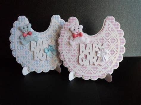 Baby bib stroke icon png image. Baby Boy/girl Bibs - Cutting Files