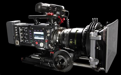 phantom flexk super slow motion camera rental london