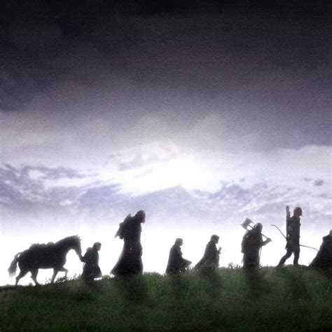 10 Latest Lord Of The Rings Iphone Wallpapers Full Hd
