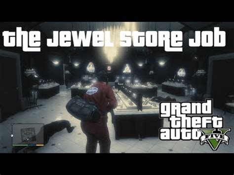 gta 5 bureau heist best approach best crew and approach for most the store