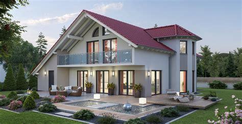 Holzhaus Vor Und Nachteile by Ehrf 252 Rchtig Modernes Holzhaus Bauen F 252 R Vor Und Nachteile