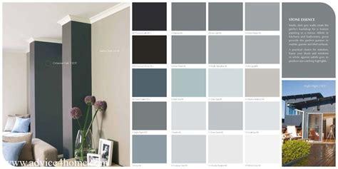 12 types asian paints color guide textures paint walls