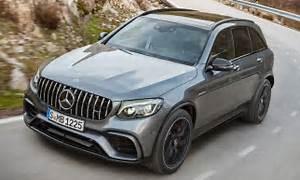 Leasingrückläufer Kaufen Mercedes : mercedes amg glc 63 2017 preis update ~ Jslefanu.com Haus und Dekorationen