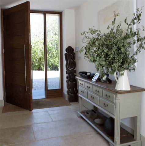 Ingresso Casa Design Ingresso Casa Design 5 Design Mon Amour
