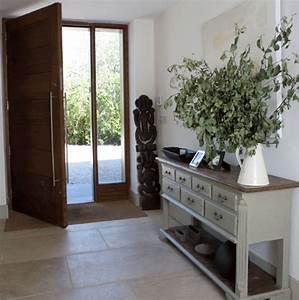 Ingresso Casa Design  5