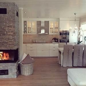 Ikea Küchen Beispiele : ikea wohnzimmer beispiele addddcafcdd und einfach dekorieren ~ Frokenaadalensverden.com Haus und Dekorationen