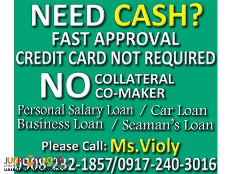 apply now personal salary loan business loan violy