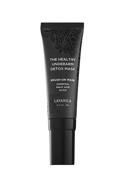Best Armpit Underarm Deodorant Products - Lavanila