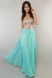 cheap long homecoming dresses kzdress