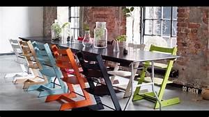Tripp Trapp Sicherheitsgurt : high chair tripp trapp stokke ~ Orissabook.com Haus und Dekorationen