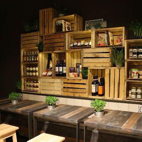 meuble cuisine pas cher et facile meuble de cuisine pas chere et facile free facade de meuble de cuisine avec cadre facade de
