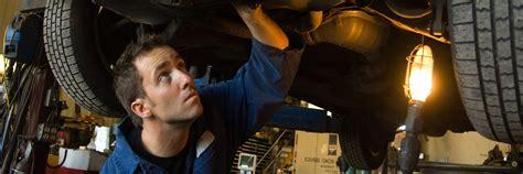 auto body repair  auto sales expert auto