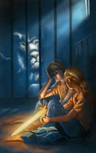 Bed Of Procrustes by Percy Jackson And The Lightning Thief Percy Jackson And