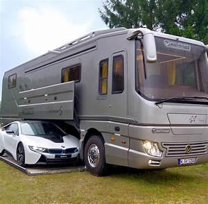 Neue Wohnwagen Unter 10000 Euro : california der neue vw bus t6 camper im test welt ~ Kayakingforconservation.com Haus und Dekorationen