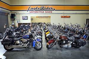 Motorrad Mieten Usa : motorrad mieten in los angeles ~ Kayakingforconservation.com Haus und Dekorationen