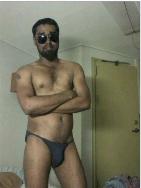 hot desi guy nackt pic