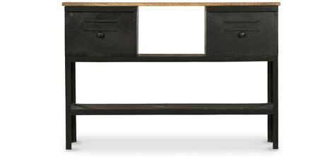bureau secr aire pas cher bureau console pas cher maison design modanes com
