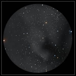Nebula Sketch (page 4) - Pics about space