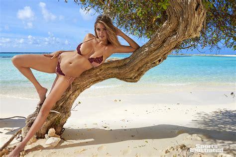 swimsuit  hilton aruba caribbean resort sicom