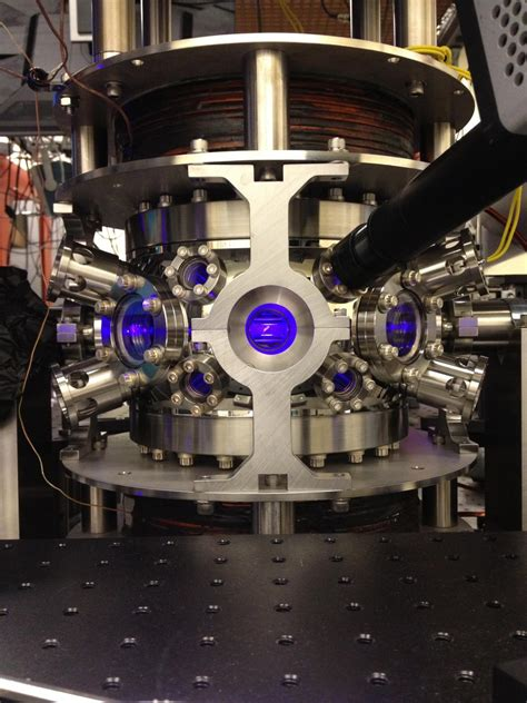 special issue cold atom physics    image
