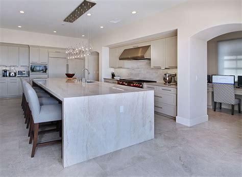 carpet for kitchen floor neutrals play nicely neutral countertops like taj mahal 5122