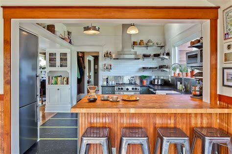 Kitchen Organization : 10 Ways To Organize Your Home, Just In Time For Back-to