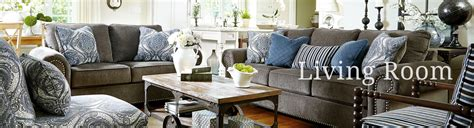 Living Room Set For Sale In Fayetteville Nc by Living Room Furniture On Sale Near Ft Bragg In