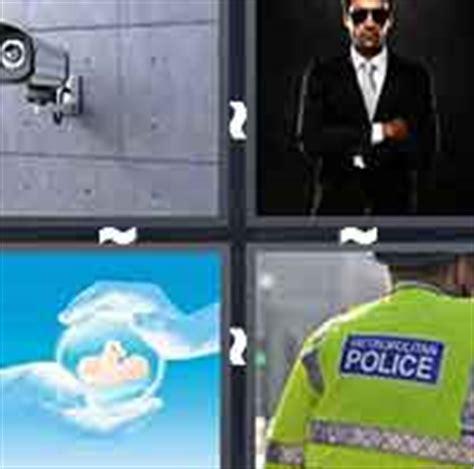4pics1word answers 8 letters 4 pics 1 word answers 8 letters pt 2 4 pics 1 word answers 20219 | 4pics1word 0382