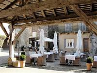 best french country outdoor kitchen 117 best French Country Patios images on Pinterest ...