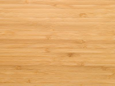 Bamboo Flooring Voc   Flooring Ideas and Inspiration