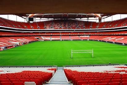 Benfica Portugal Soccer Arena Wallpapers Calcio Baseball