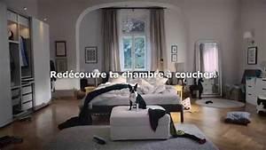 Chambre A Coucher Maroc. chambre a coucher symbolique youtube ...