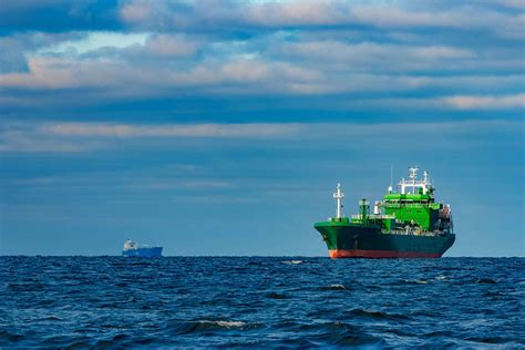 federal complaint filed  limit liability  el faro sinking
