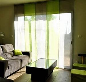 Vorh nge wohnzimmer modern for Vorhänge modern wohnzimmer