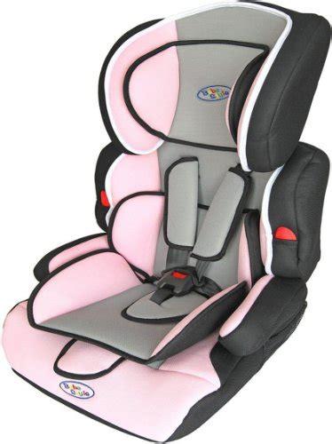 coussin si鑒e auto bebe style siège auto petit enfant avec appuie tête et coussin groupe 1 2 3 9 36 kg just price best of shopping fashion shopping