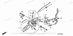 Honda Gcv190 Part Diagram Search  U2022 Downloaddescargar Com