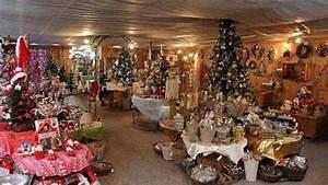 Decorations De Noel 2017 : id e d coration noel 2015 noel decoration ~ Melissatoandfro.com Idées de Décoration