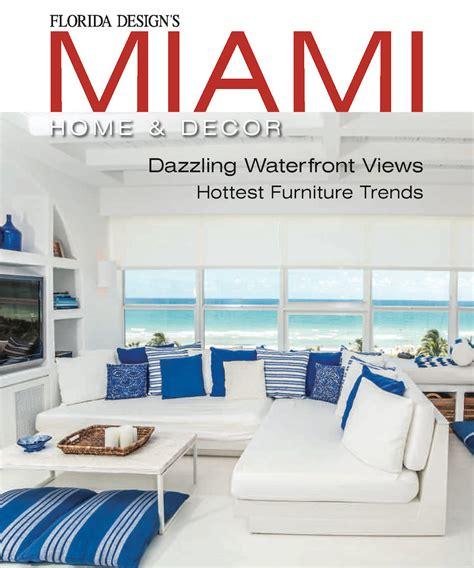 home interior design usa top 100 interior design magazines to start collecting