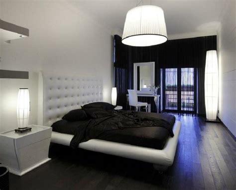 chambre a coucher surface chambre a couche idées décoration intérieure