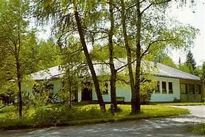 Villa 15 Freiburg : martin gerbert haus ~ Eleganceandgraceweddings.com Haus und Dekorationen