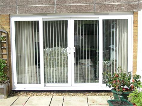 upvc doors with sidelights interior glass doors quotes