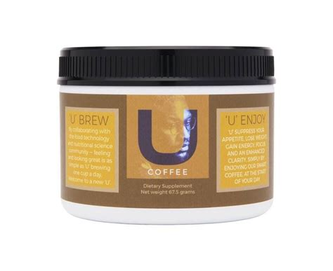 .cbd opportunity, revital u smart coffee, revital u smart cocoa, revital u smart caps, select the one you prefer and fill in a form on their webpage. Pin on revital U Smart Coffee, Cocoa, Capsules & Sweet Dreams