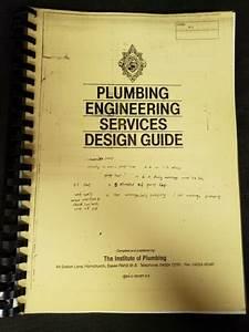 Plumbing Engineering Services Design Guide Iop 0950167185