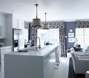 window valance for sliding door that will present With kitchen curtain ideas sliding glass door